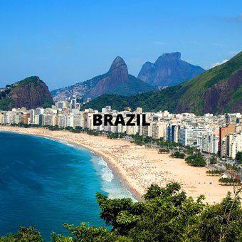 Fixers in Brazil