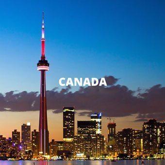 Fixers in Canada