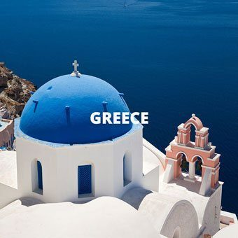 Fixers in Greece