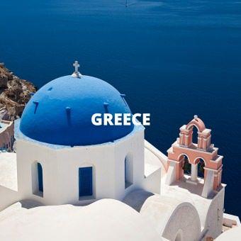 Fixers in Greece