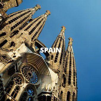 Fixers in Spain