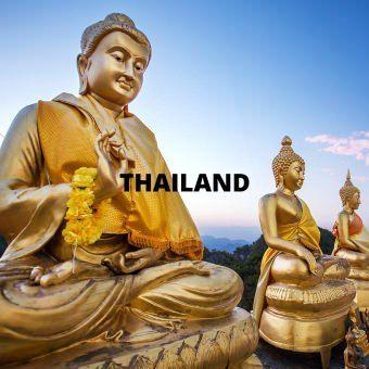 Fixers in Thailand