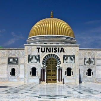 Fixers in Tunisia