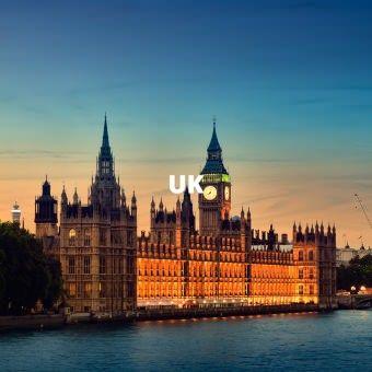 NEEDaFIXER UK