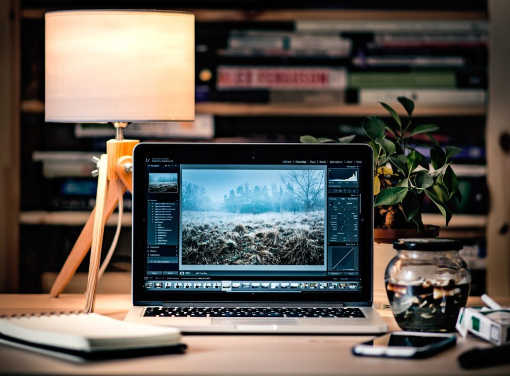 Master the Post Production Process