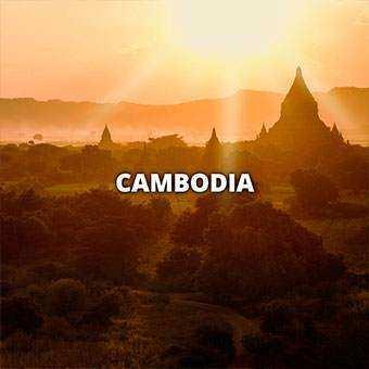 Fixers in Cambodia