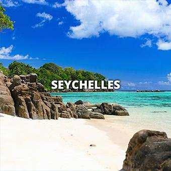 Fixers in Seychelles