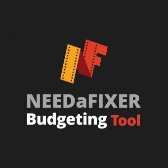 Ready to budget your project in 3 simple steps?